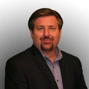 Dan Waldinger