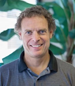 David T. Fetterolf, President, Stratus Video Interpreting