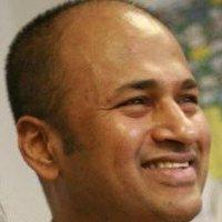 Dr. Kalyan Kalwa