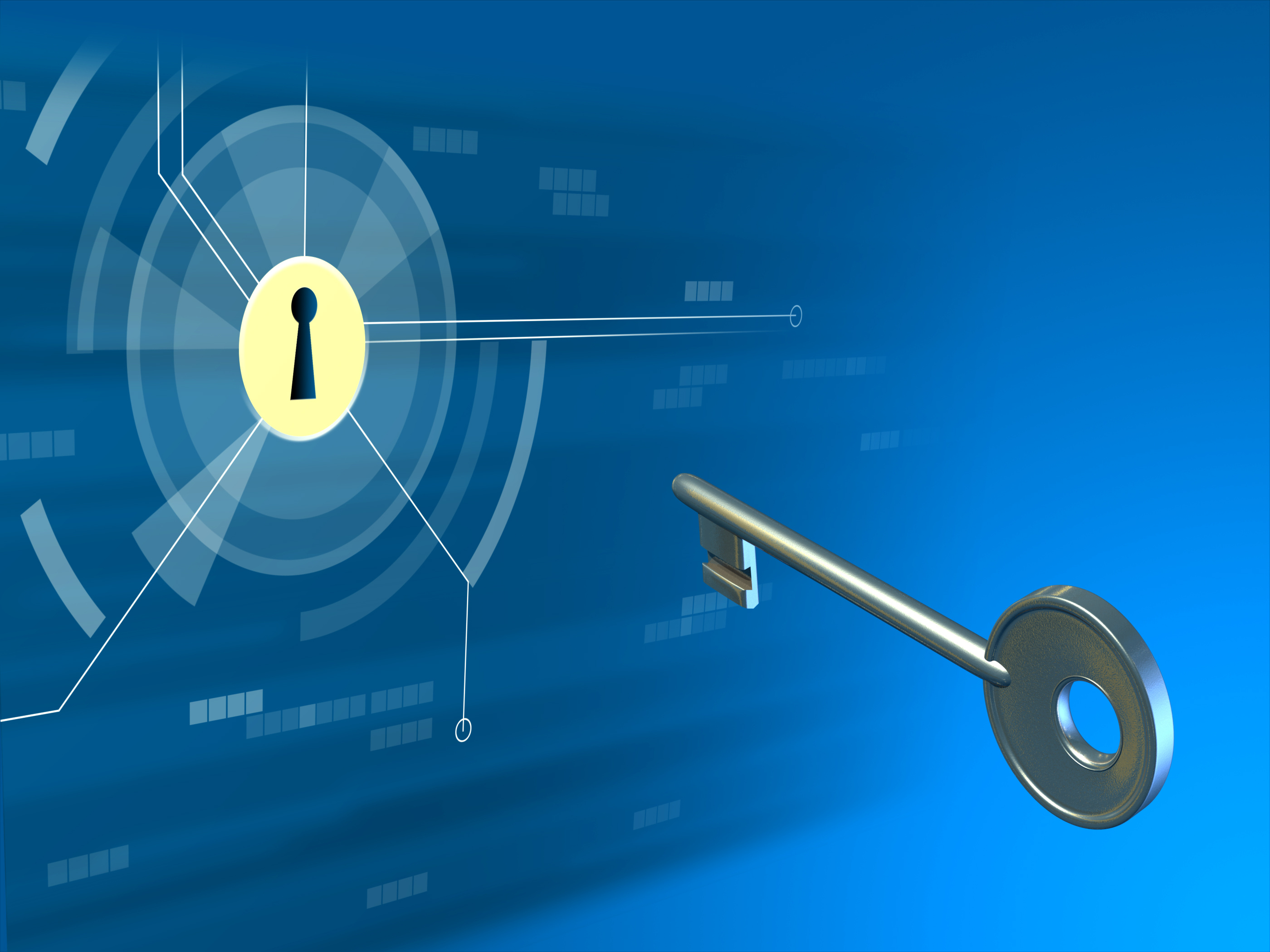 Password Recovery Tools for Windows - NirSoft