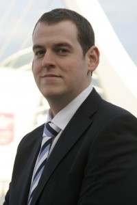 Ken Cahill, Chief Executive Officer, SilverCloud Health