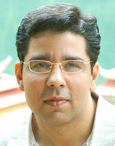 Sohail Malik_Elixir Technolgoies_New