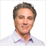 Tom Giannulli, MD, MS, Chief Medical Information Officer, Kareo