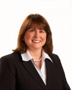 Dr. Tonya Edwards, Physician Advisor at Impact Advisors