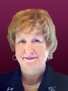 Vicki Harter, Vice President of Care Transformation, Caradigm