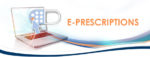 feature-e-prescriptions-1