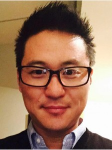John Kim, Technology Evangelist, Kareo