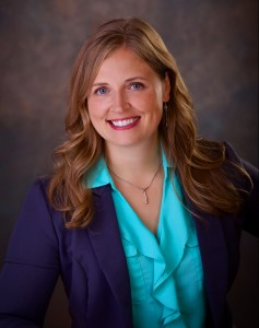 Marsha Taicher, Vice President, Director of Sales, Speech Processing Solutions North America